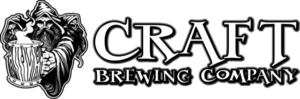 Craft Brewing Temecula