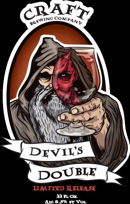Devils Double