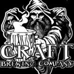 craftBrewingLogo