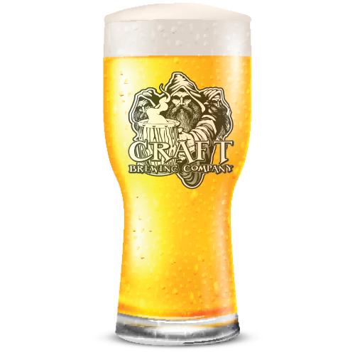 beers01