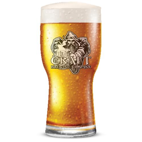 beers02