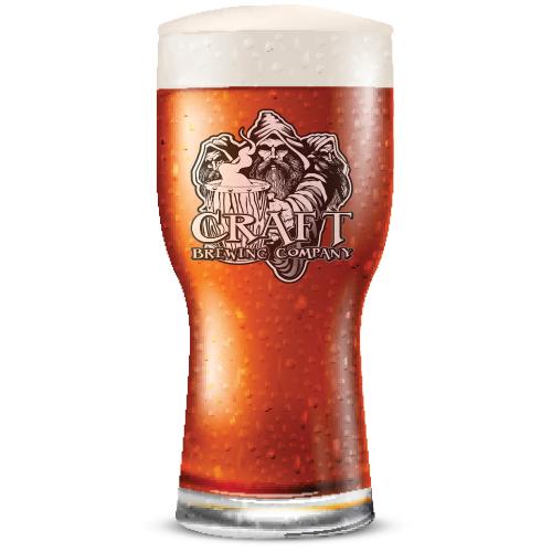 beers04