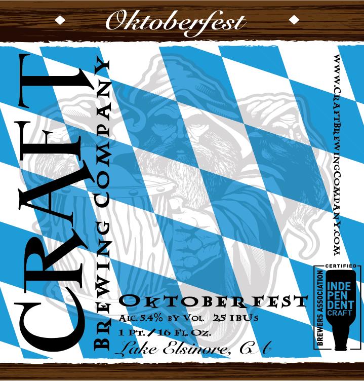 Oktoberfest-1